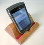 Mini iPad, Tablet & Phone Stands